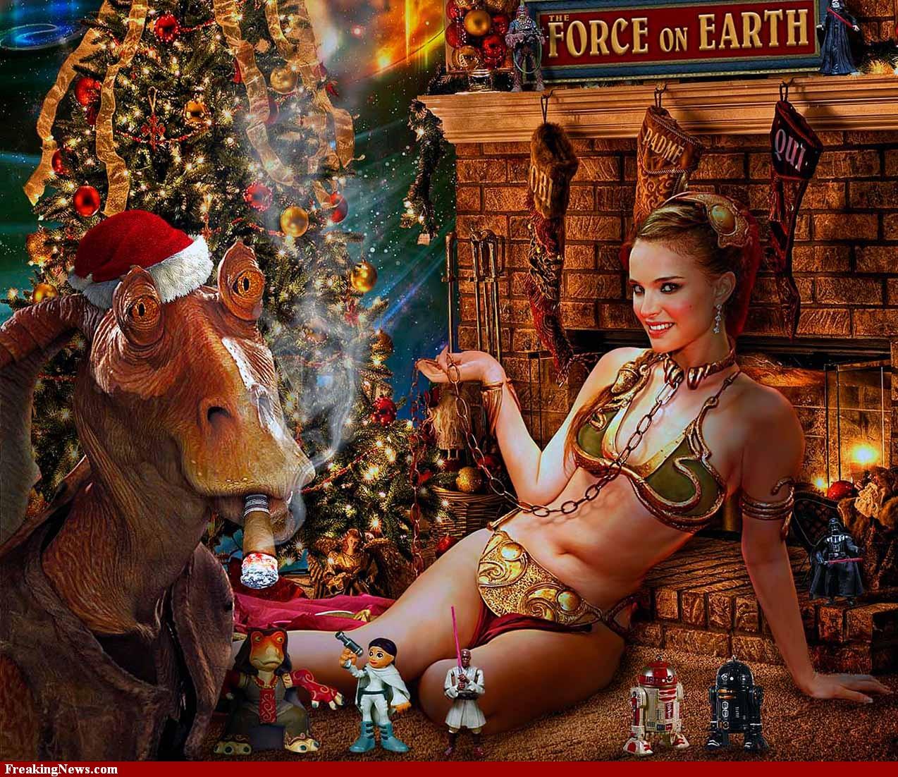 A-Star-Wars-Christmas-93518.jpg