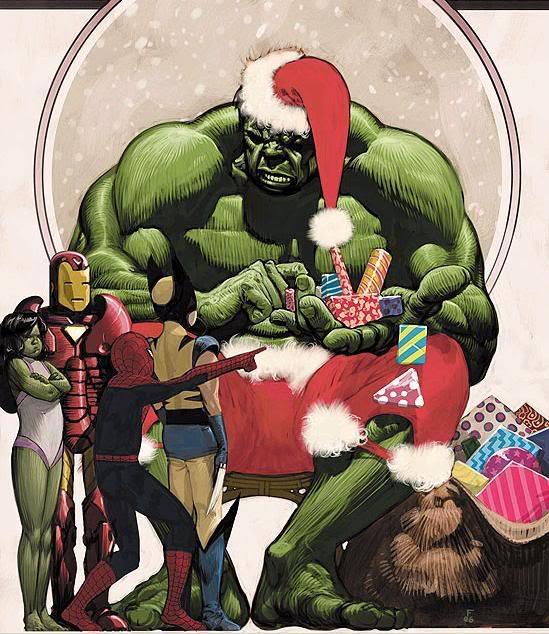 Marvel-Christmas-Hulk-Spidey-Wolverine.jpg