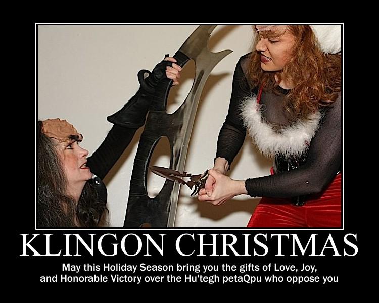 christmas-poster-klingon.jpg