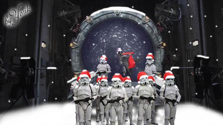 christmas_joke_stargate_by_darkyorik-d4i45j1.jpg