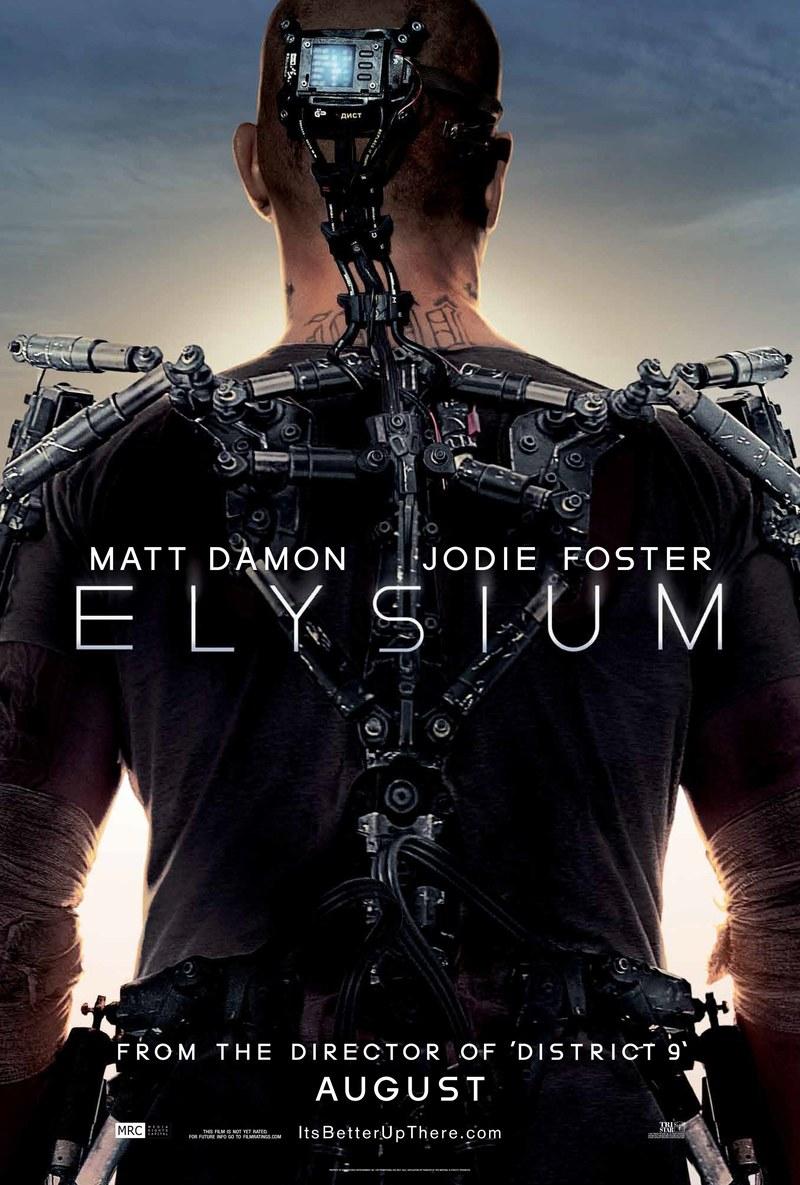 elysium-poster2_small.jpg