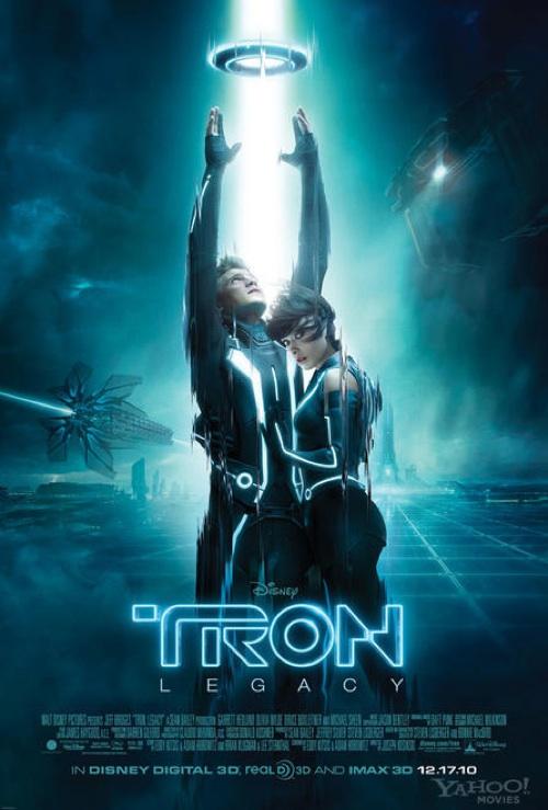Tron-Legacy-Poster-Remake-19-10-10-kc.jpg