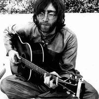 Tudod e John Lennonról...
