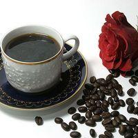 Tudod e a koffeinről...