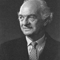 Tudod e Linus Paulingról ...