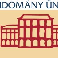 A magyar tudomány ünnepe 2012 - November 3-30