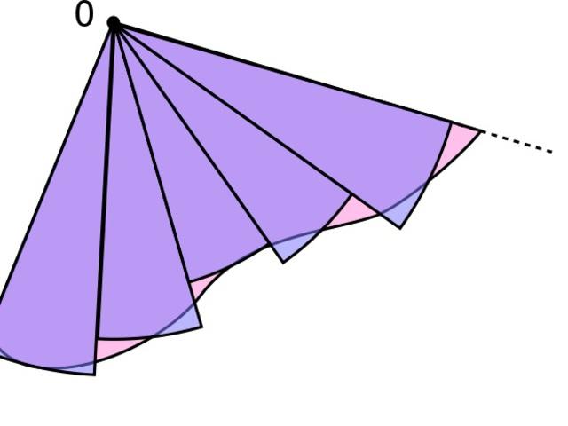 Lovász László: Egységes tudomány-e a matematika? 3. rész: Hidak
