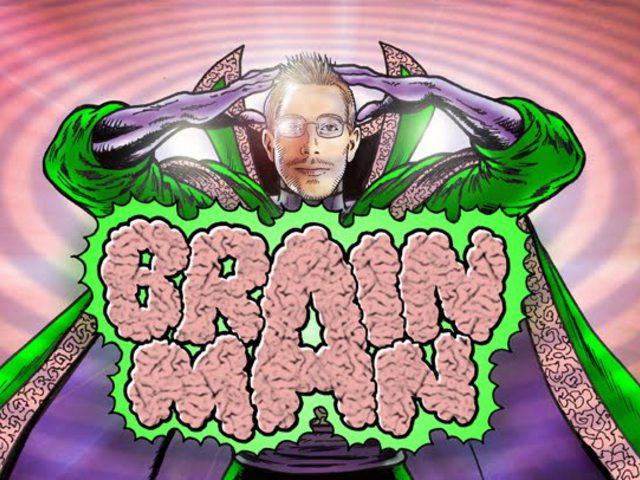 Brainman - a savant-szindróma