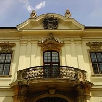 Elköltöztetik a többszörös jubileumát ünneplő Zenetudományi Intézetet