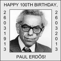 Erdős Pál esete a galambokkal