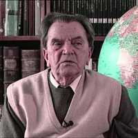 Simonyi Károly - életút és A fizika kultúrtörténete (video)