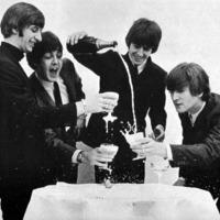 Daluk az örökkévalóságnak szól. Mi a Beatles–muzsika titka?