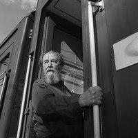 Alekszander Szolzsenyicin: A Gulag szigetcsoport (részlet)