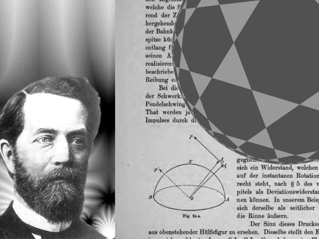 Fejezetek a függvénytanítás történetéből – Beke Manó és Varga Tamás koncepciói