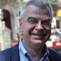 Buzsáki György: Agy-tudat - válaszok egy nehéz problémára I.