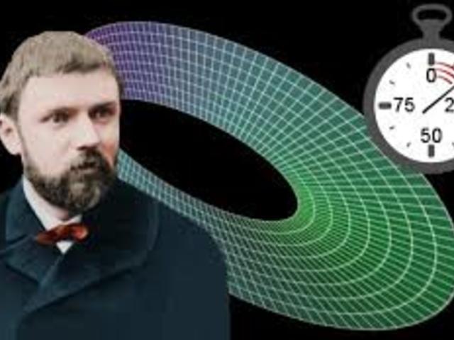Stanislas Dehaene: A matematika ésszerűtlen hatékonysága