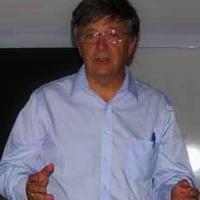 Matematikával megérteni a világot - interjú Lovász Lászlóval 1. rész
