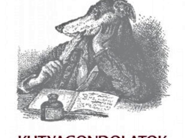 Kutyagondolatok nyomában