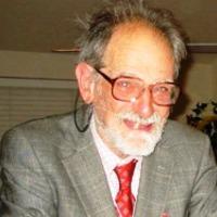 Pártalálás központosítva - közgazdasági Nobel-díj 2012.