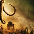 Matt Ridley: Az erény eredete - Közvagyon, magán-ajándék