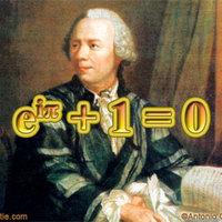 Euler és az emlékezet metaforái
