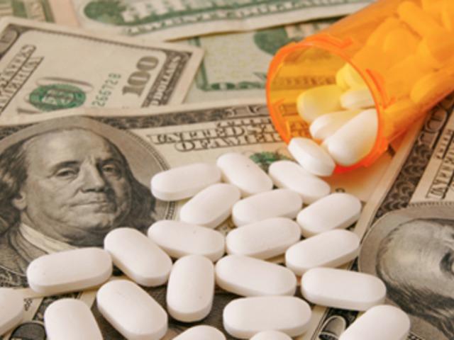 A tudományos kutatás és a gyógyszercégek hálószobatitkai - ki kit csal meg?
