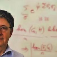 A legnagyobb számelméleti konferencia a Debreceni Egyetemen