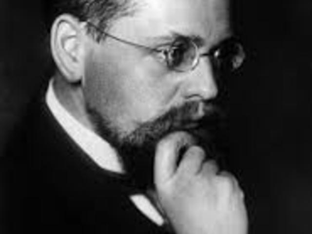 Simonovits András: Neumann János és a játékelmélet
