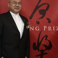Ázsiai Nobel-díjat alapítottak