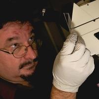 Agykutató a szkizofréniáról és a tudomány szponzorálásáról I. - Amerika