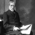 Dr. Kapronczay Károly megemlékezése Dr. Duka Tivadarról