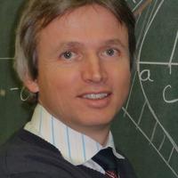 A magyar tudomány ünnepe / Előadás az