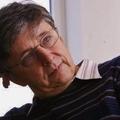 Matematikával megérteni a világot - interjú Lovász Lászlóval 2. rész
