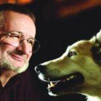Lesznek-e beszélő kutyák? - Interjú Csányi Vilmossal