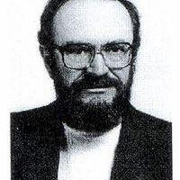 Csákány Béla: A második triumvirátus I.