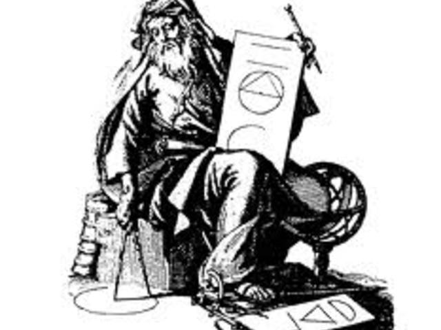 Lovász László: Egységes tudomány-e a matematika? 2. rész: A matematikai tevékenység új formái