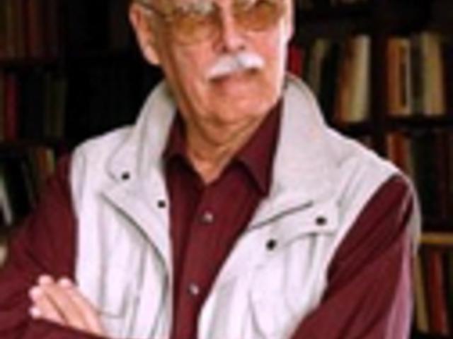A rovásírás, mint a székelyek ősi kincse – Róna-Tas András akadémikus nyelvész előadása a Tudomány Ünnepén