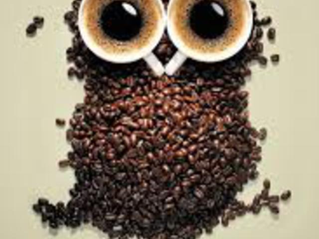 Rosszkor isszuk a kávét?