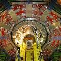 Jövőre kiderülhet: létezik-e a Higgs-bozon