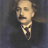 Apró hiba, nagy tévedés - egy ismeretlen Einstein-kézirat nyomában