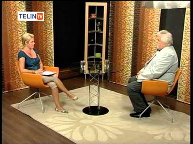 Szabó Gábor rektor: Az ELI igenis megvalósítható! (videóval)