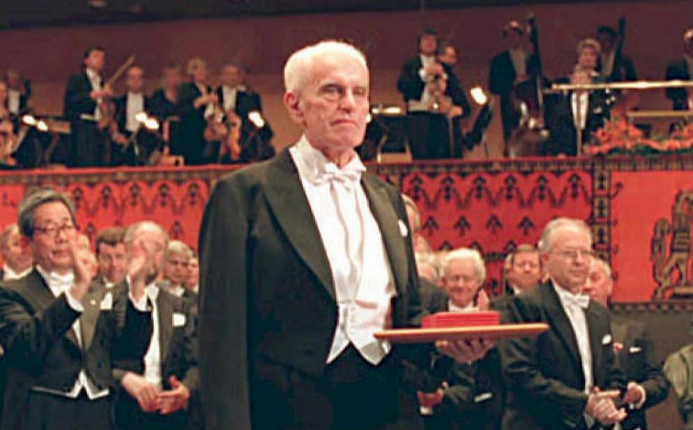 harsanyi_janos_stockholm_1994_nobel.jpeg