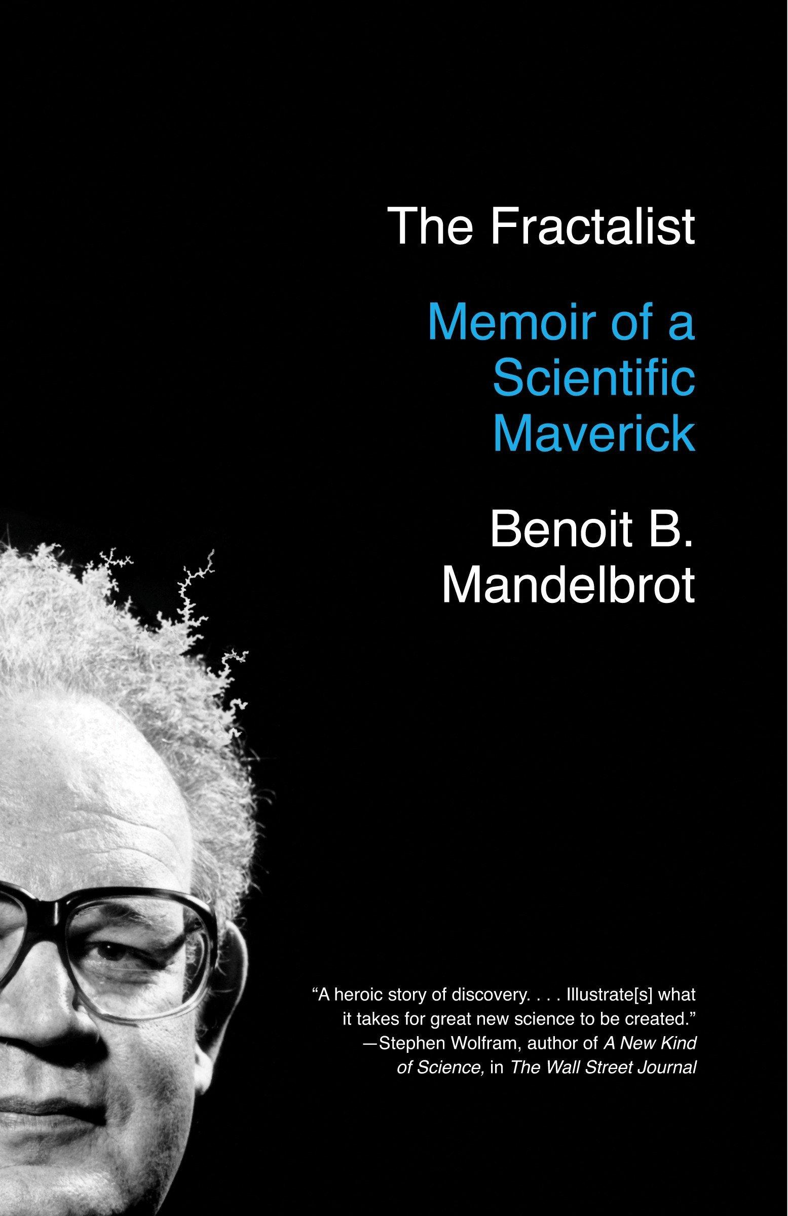 mandelbrot_the_fractalist.jpg