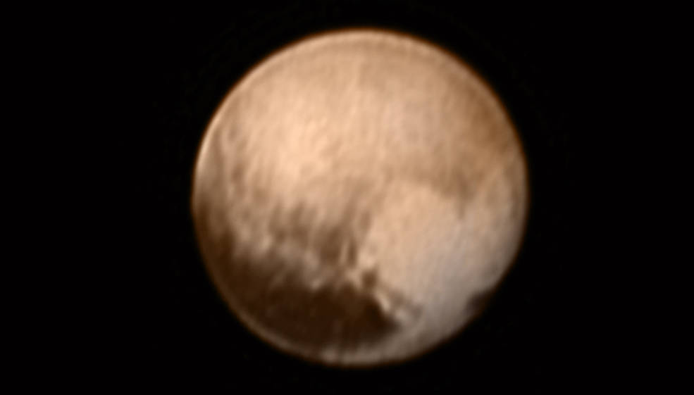 7-8-15_pluto_color_new_nasa-jhuapl-swri.jpg