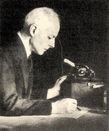 Bartók-Béla-.jpg