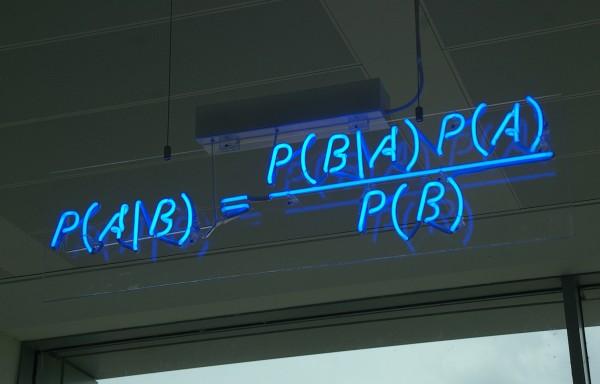 Bayes-tétel.jpg