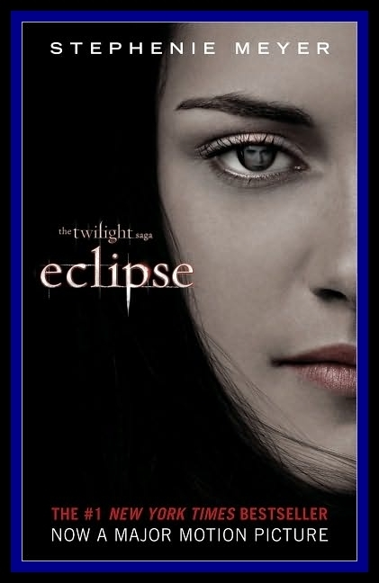 Eclipse-book-cover-twilight-series-11203947-421-648_1.jpg