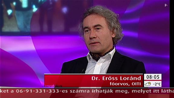 Erőss-Loránd-dr.jpg
