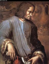 Giorgio Vasari Portrat of Lorenzo de Medici.jpg