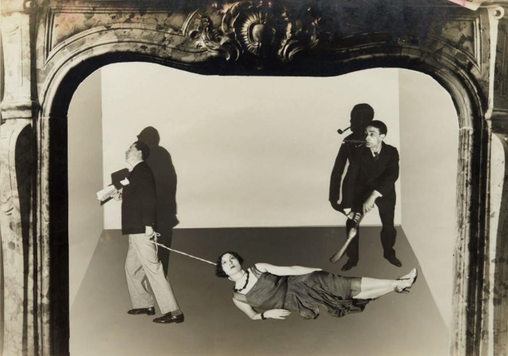 antonin-artaud-et-eli-lotar-sur-la-photo-roger-vitrac-josette-lusson-et-antonin-artaud-photomontage-1929-1930-via-drouot.png